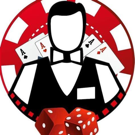 casino luckia san miguel
