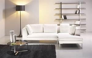 Whos Perfect Möbel : designer ecksofa luca g nstig bei who 39 s perfect kaufen ~ Eleganceandgraceweddings.com Haus und Dekorationen