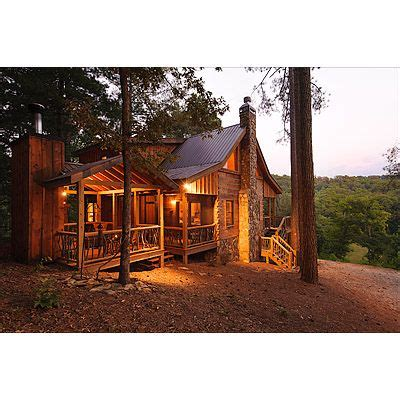 escape to blue ridge cabins escape to blue ridge cabin woolly on pond fly