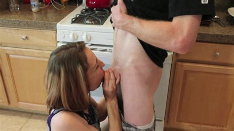 Real Couples Having Sex 6 Videos On Demand Adult Dvd Empire