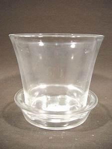Orchideen übertopf Glas : orchideentopf glas mit unters 15cm preiswert online kaufen ~ Eleganceandgraceweddings.com Haus und Dekorationen