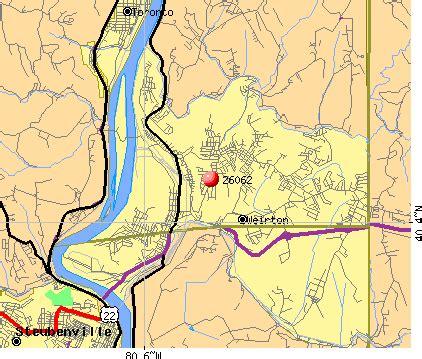 26062 zip code weirton west virginia profile homes