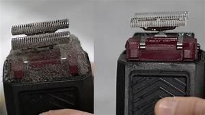 Nettoyage Marbre Tres Sale : nettoyage d sinfection d 39 un rasoir lectrique tr s tr s ~ Melissatoandfro.com Idées de Décoration