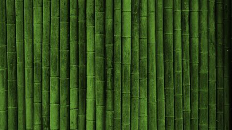 Cool Computer Background Pictures Cool Green Background Wallpapers