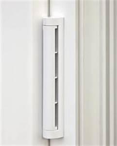 Aerateur De Fenetre : fen tre pvc aluminium top 90 kab finstral ~ Premium-room.com Idées de Décoration