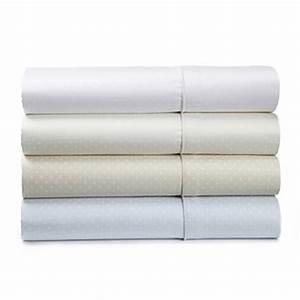 charisma lexington dot twill sheets bloomingdale39s With charisma dot sheets