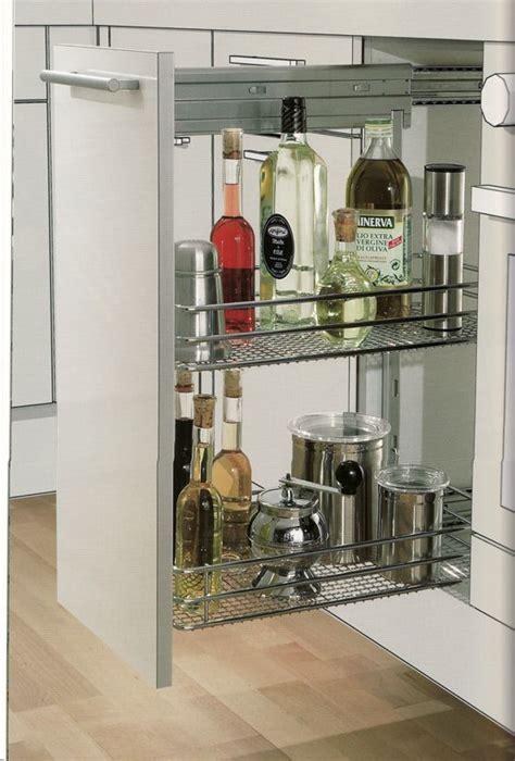 Slim Pantry Pantry Cabinet Slim Pantry Cabinet With Contemporary Slim