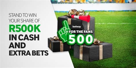 Betway Insider | Latest sports news updates from Betway