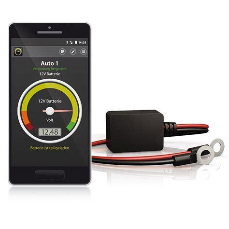 batterie für wohnmobil battery guard sense f 252 r 6v 12v 24v batterie w 228 chter 220 berwachung wohnmobil solar ebay