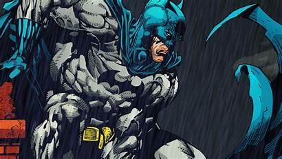 Batman 4k Superhero Wallpapers Comics Artwork Background