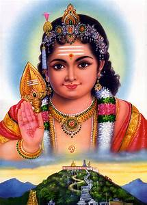 My Dreams...: Indian God's Pictures & Images...  Lord