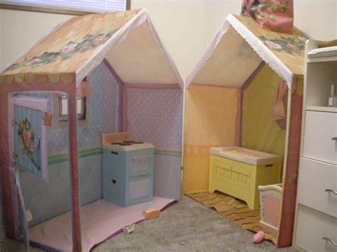 The Olsen's Rose Petal Cottage