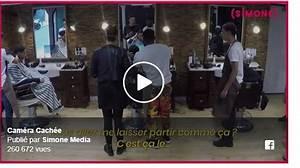 Camera Cachee 2018 : simone m dia d nonce les in galit s salariales dans une cam ra cach e hilarante mode s d 39 emploi ~ Medecine-chirurgie-esthetiques.com Avis de Voitures