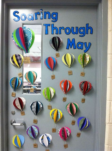 middle school classroom door decorating ideas teacher