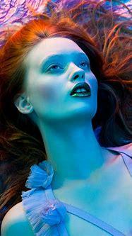 Beauty - Neil Snape Photography