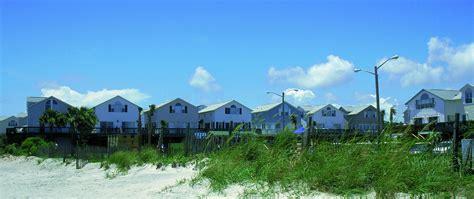 vacation rentals myrtle beach  ocean lakes  oceanfront