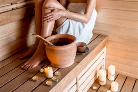 Feucht In Der Sauna by Proper Temperature Setting For Saunas Leaftv