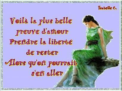 Femme Une Poeme Victor Hugo Poesie Est