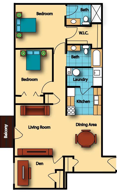 kitchen design drawings chesapeake landing apartments gillespie 1186