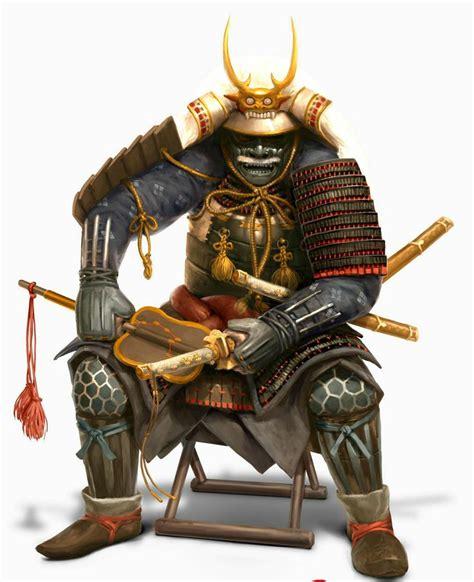 samouraï siège goshindo kempo karate samurai jiu jitsu history