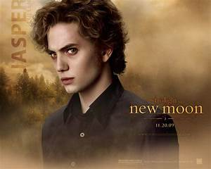 The New Moon Cast images New Moon HD wallpaper and ...