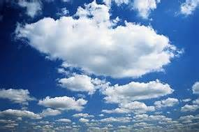 clouds weigh dr karls great moments