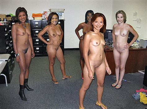 Older mature women, fat mature ladies, naked mature women jpg 1024x764