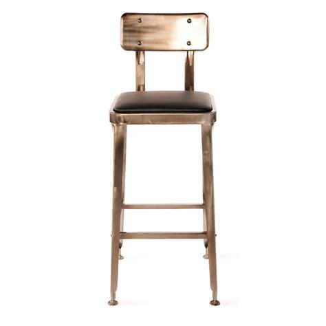 diesel bar stool commercial furniture