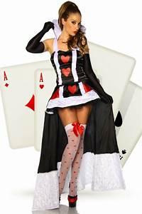 Hase Alice Im Wunderland Kostüm : m rchen kost m alice im wunderland mit petticoat rock ~ Frokenaadalensverden.com Haus und Dekorationen