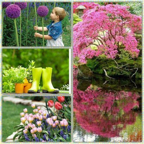 Sukkulenten Garten Anlegen by 100 Gartengestaltungsideen Und Gartentipps F 252 R Anf 228 Nger