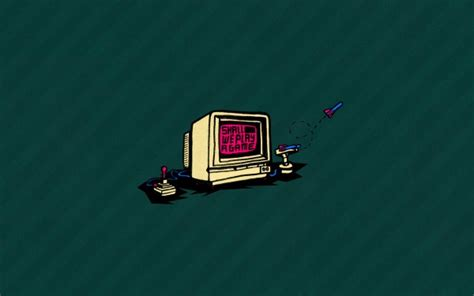 gorgeous collection  retro games wallpapers top design