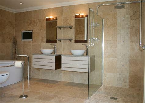 recouvrir faience salle de bain amazing recouvrir faience salle de bain  recouvrir faience