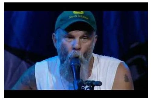 seasick steve hobo low download