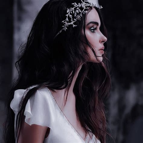 Princess   Queen aesthetic, Aesthetic girl, Princess aesthetic