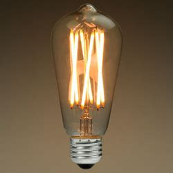 1000bulbs expands selection of vintage style led