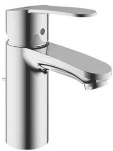 grohe bathroom accessories buy grohe bathroom accessories
