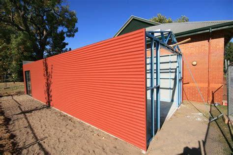 Hd Wallpapers Design Garages West Gosford Lovepatternifbgq