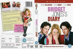 Bridget Jones's Diary (2001) / AvaxHome