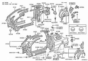 Wiring Diagram Toyota Echo 2001