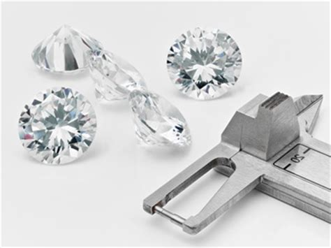 what s the average size for engagement rings updated