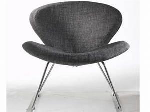 Petit fauteuil design idees de decoration interieure for Petit fauteuil design