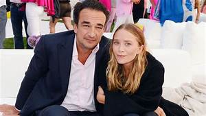 Mary-Kate Olsen Married: 'Full House' Alum Weds Investment ...
