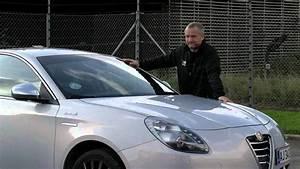 Alfa Romeo Lille : alfa romeo giulietta 2011 test en lille ferrari youtube ~ Gottalentnigeria.com Avis de Voitures