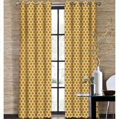 mustard yellow curtains target upstairs remodel by shellbell315 on living