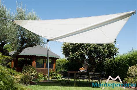 Tende Da Sole Vela Per Esterni Coperture Per Esterni In Provincia Di Vicenza Tenda Idea