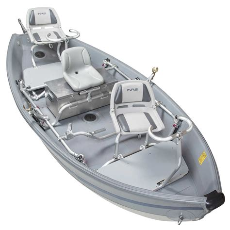 Nrs Drift Boats For Sale by Nrs Freestone Drifter Drift Boat At Nrs
