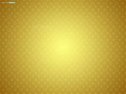 Gold Background Backgrounds Wallpapers Psd Desktop Circles