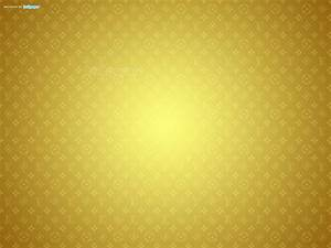 Gold Color Wallpapers