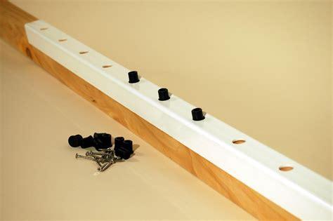 deck baluster spacing template deckorators classic balusters at deck builder outlet