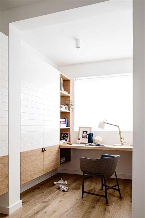 home interior mirror best 25 wardrobe design ideas on